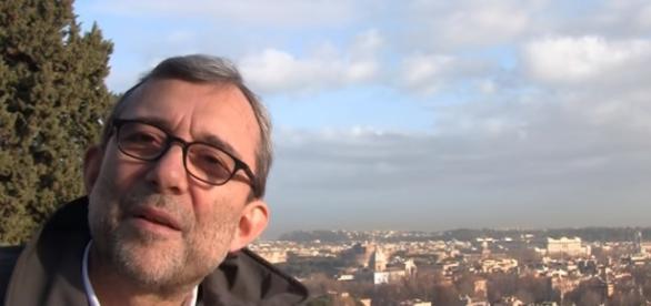 Roberto Giachetti, candidato sindaco Pd a Roma (news 21 aprile)