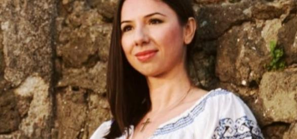 Roxana Bugheanu a cucerit Italia cu campania sa