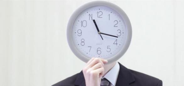 """""""Time is money"""" este dictonul după care se ghidează miliardarii lumii"""