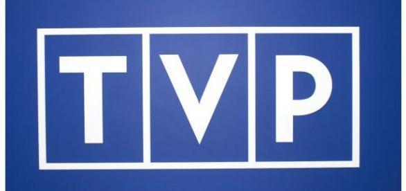 TVP pokaże część zbliżającego się EURO 2016