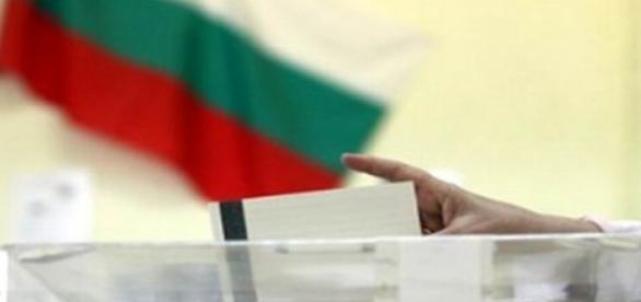 Bulgaria a introdu votul obligatoriu