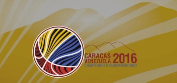 Los seleccionados argentinos masculino y femenino de básquetbol ya conocen a sus rivales en el Sudamericano de Venezuela