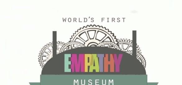 Museu da Empatia - uma experiência única