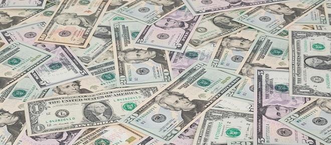 Dólar libre para importadores argentinos.