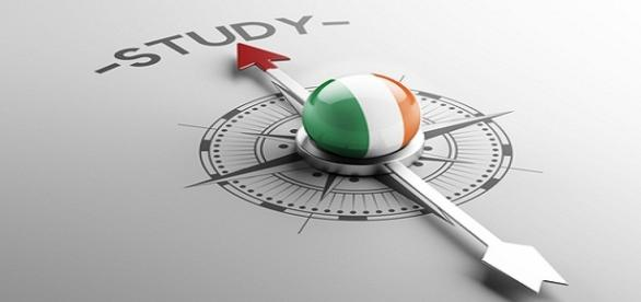 Bolsas de estudo na Irlanda Crédito/Foto: e-dublin