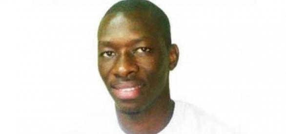 Broadcast journalist Alhagie Ceesay is the managing director of Teranga FM / Ceesay Family, SMBC News