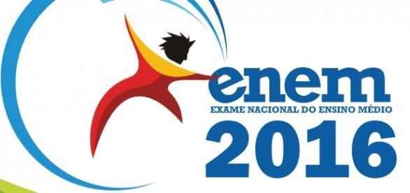 Edital do ENEM deste ano já está disponível no site do Inep.