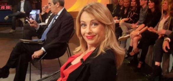 Giorgia Meloni: no amnistia e indulto, sì nuove carceri