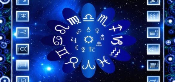 Horoscopul zilei de 23 aprilie 2016