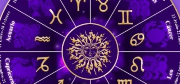 Horoscopul zilei de 24 aprilie 2016