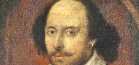 William Shakespeare: a cidade natal do mesmo faz várias programações para lembrar a data