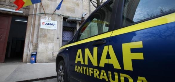 ANAF da o nouă lovitură romînilor