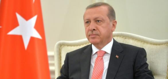 Desde 2014 se han abierto 1.800 casos por insultos al presidente turco