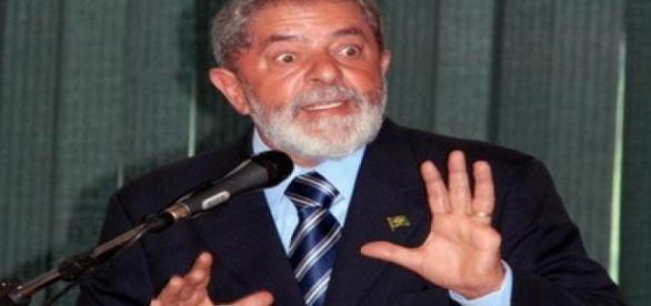 Lula será denunciado e pode voltar para as mãos de Sérgio Moro