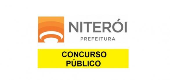 Prefeitura de Niterói realiza concurso para Educação