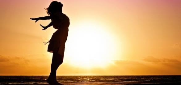 10 consejos para ser más espirituales