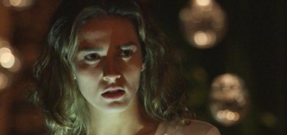 Débora irá desmascarar Sofia nos próximos capítulos