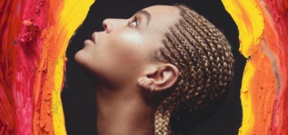Letras das músicas de Bey falam de desonestidade de homem