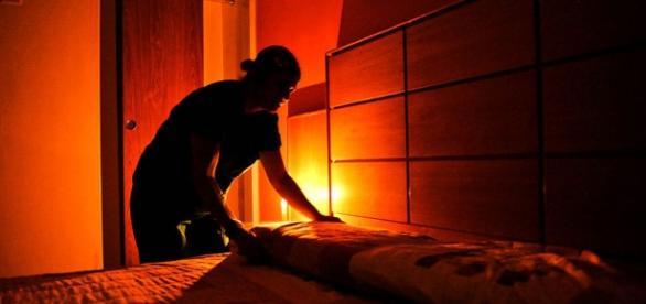 Los cortes en el suministro eléctrico afectarán a todos los venezolanos