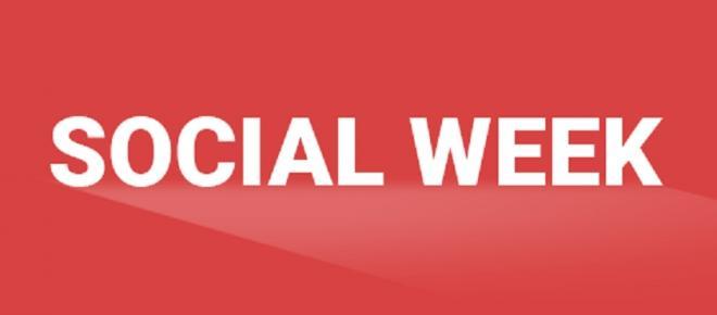 BN Brasil lança uma nova promoção: a Semana Social, saiba como ganhar mais