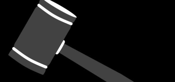 Cadastro de reserva é declarado inconstitucional