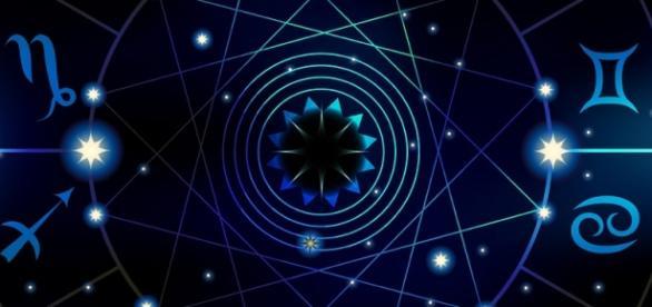 Horoscopul zilei de 27 aprilie 2016