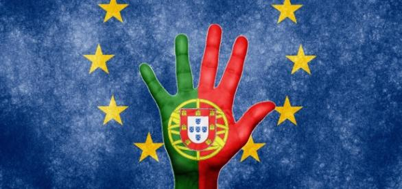 Os portugueses parecem ser vitimas de racismo