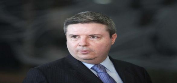 Antonio Anastasia (PSDB-MG) terá papel importante pela frente
