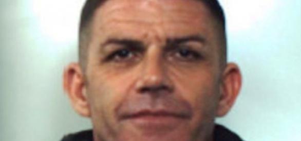 Giancarlo Orsini, ucigașul plătit care s-a spovedit