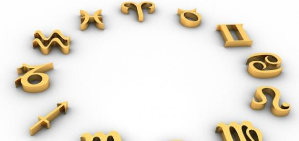 Horoscopul zilei de 28 aprilie 2016
