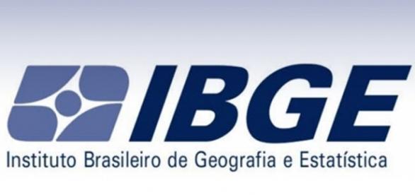 IBGE abrirá concurso para médio e superior