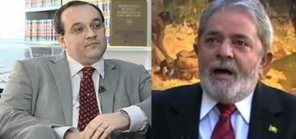 OAB não apoia ideia de novas eleições - Foto/Montagem