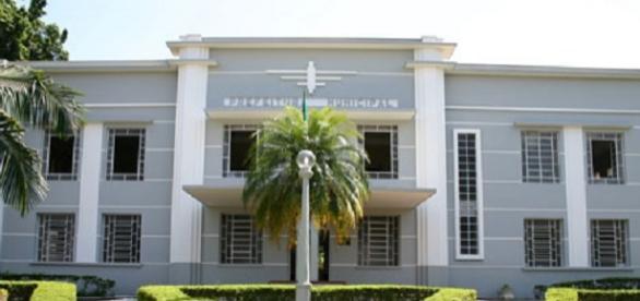 Prefeitura de Alfenas tem mais de 500 vagas abertas