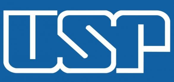 USP oferece cursos gratuitos e online