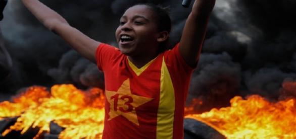 Brasil tem protestos contra impeachment