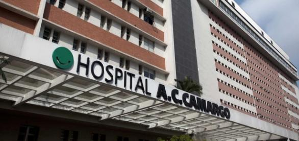 Hospital é referência em tratamento oncológico