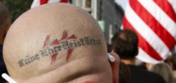 In Germania avviato nuovo processo contro un'organizzazione neonazista