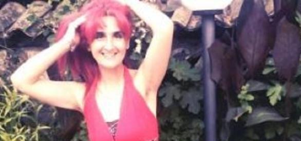 Natascia Aiello, scomparsa da Bisignano: foto di cosenzapost.it