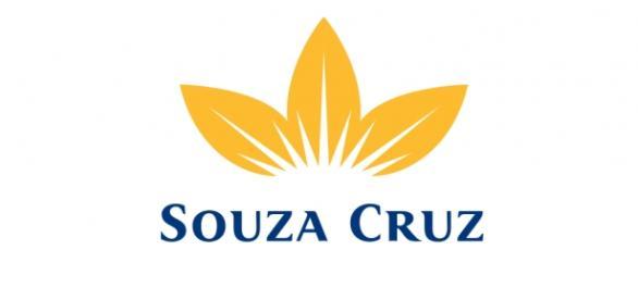 Reprodução: Wikipedia - Souza Cruz