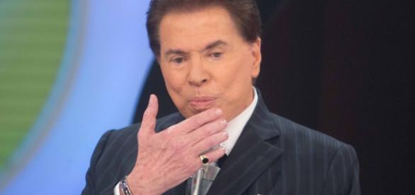 Silvio Santos não conseguiu ser candidato em 1989 por problemas em seu partido.