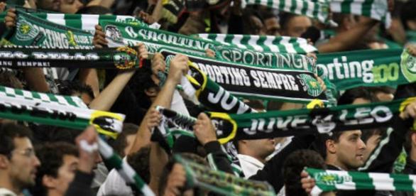 Sporting aposta forte para próxima temporada