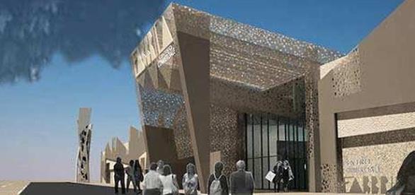 Assunzioni a Salerno: 300 posti al nuovo Centro Commerciale 'La fabbrica'.