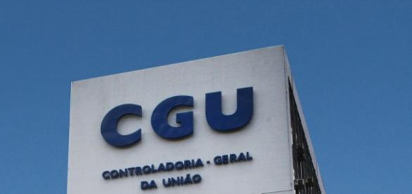 CGU realizará concurso em 2016