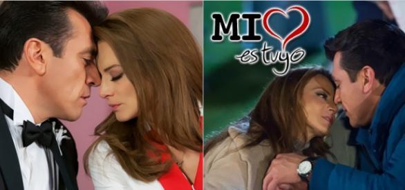 Existirá esperança para Fernando e Ana voltarem a ficar juntos?