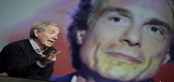 Elezioni Roma: Bertolaso non è più il candidato di Forza Italia.