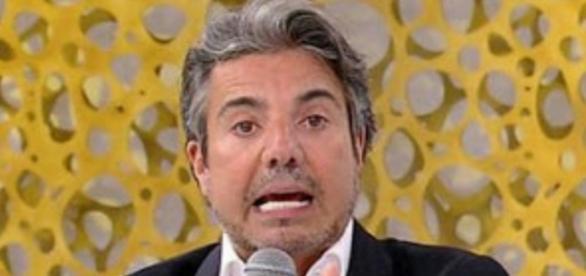 João Kleber (Foto: Divulgação)