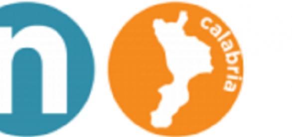Prima edizione del Premio OpenCalabria