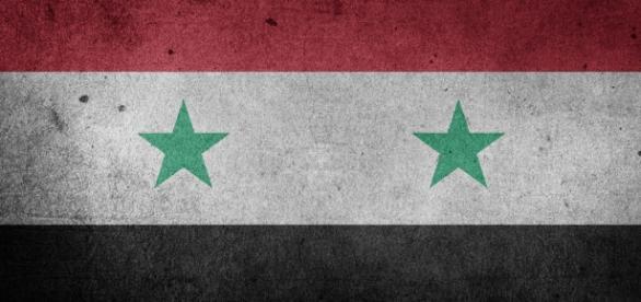 Siria: colloqui di Ginevra in equilibrio precario