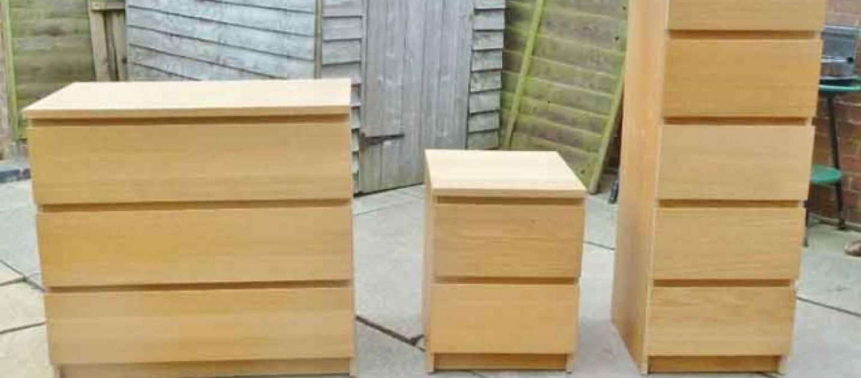 Ikea la cassettiera 39 killer 39 uccide un altro bambino ma l - Cassettiera a specchio mercatone uno ...
