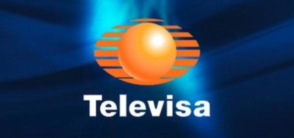 Televisa y Pol-Ka se asociaron